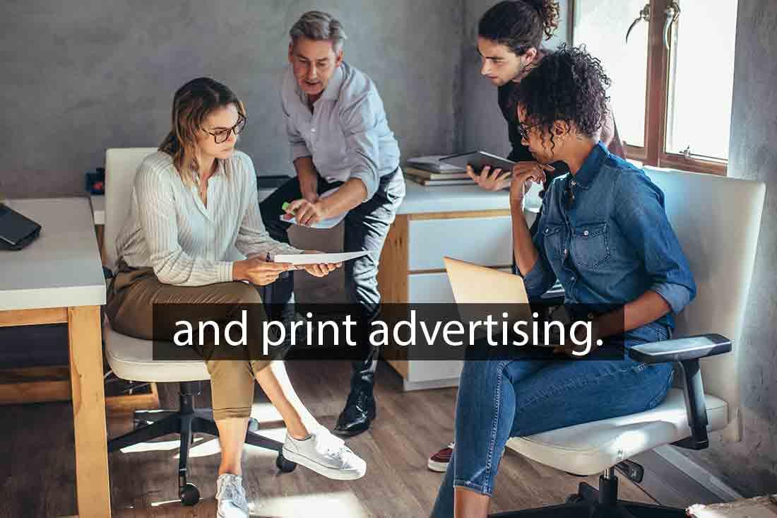 small business Printing New York City